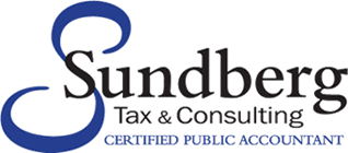 Sundberg Tax & Consulting