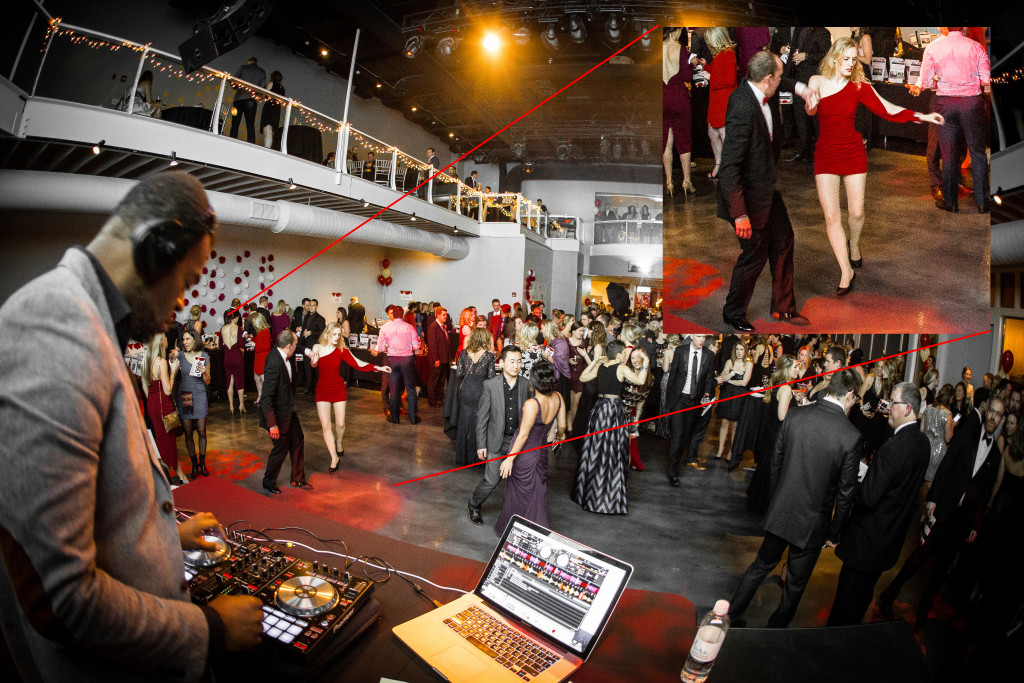 ACS Gala-Dancing w zoom
