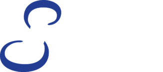 Small Business Tax Accountant | CPA | Sundberg Tax & Consulting